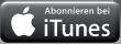 SRMD über iTunes abonnieren